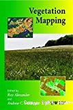 Application of CORINE Land Cover Mapping to Estimate Surface Carbon Pools in Northern Ireland
