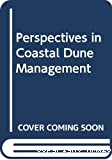 Aspects of conservation and management of the sand-dune areas in Spain