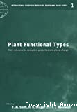 Functional types: testing the concept in Northern England