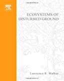 Background canopy gap and catastrophic wind disturbances in tropical forests