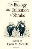 An Assessment of the Economic Feasibility of Fodder Shrubs Plantation (with Particular Reference to Africa)