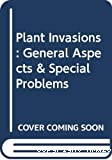 Relating invasion success to plant traits: an analysis of the Czech alien flora
